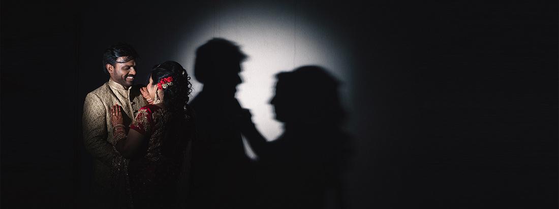 """Ambattur-wedding-photographer-chennai"""