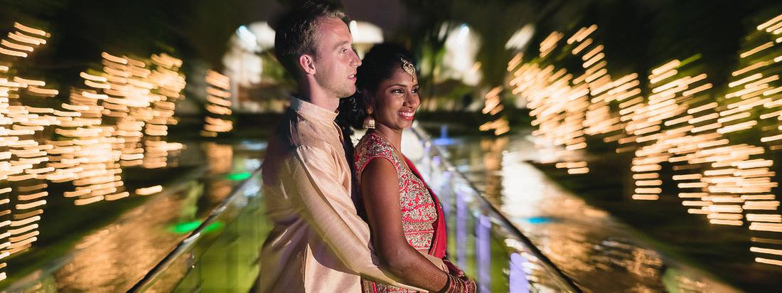 """""""Destination-wedding-photographer-Pondicherry"""""""