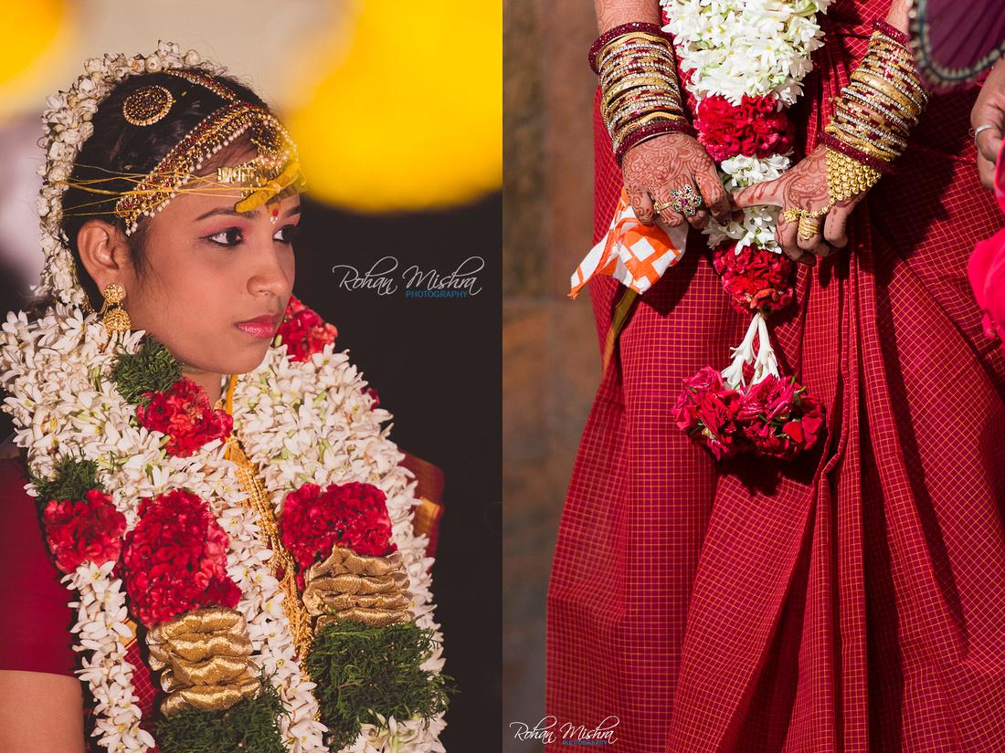 Chennai-Wedding-Photography