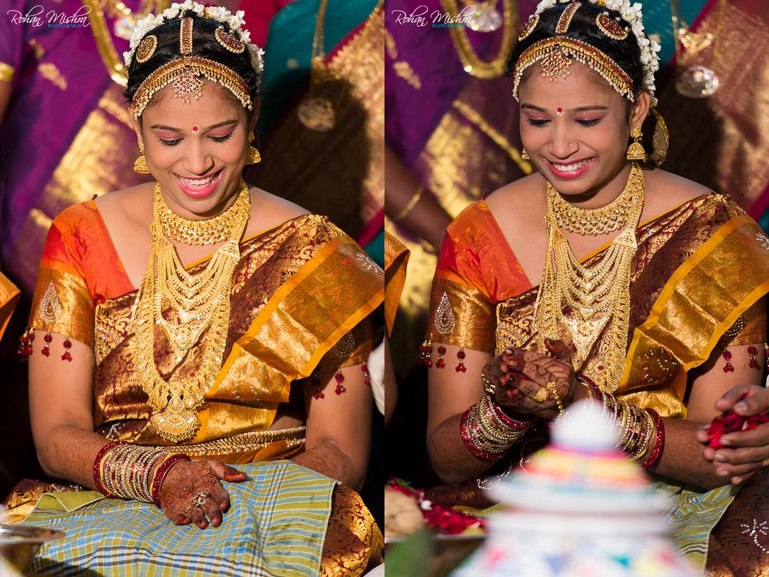 Best-wedding-photography-Chennai