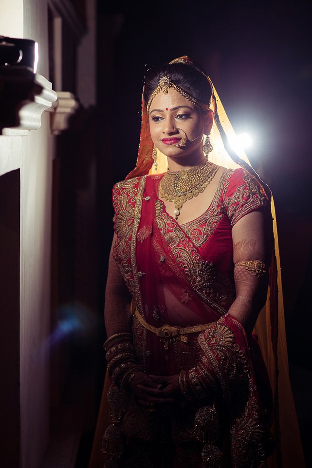Varanasi-Wedding-Photographer