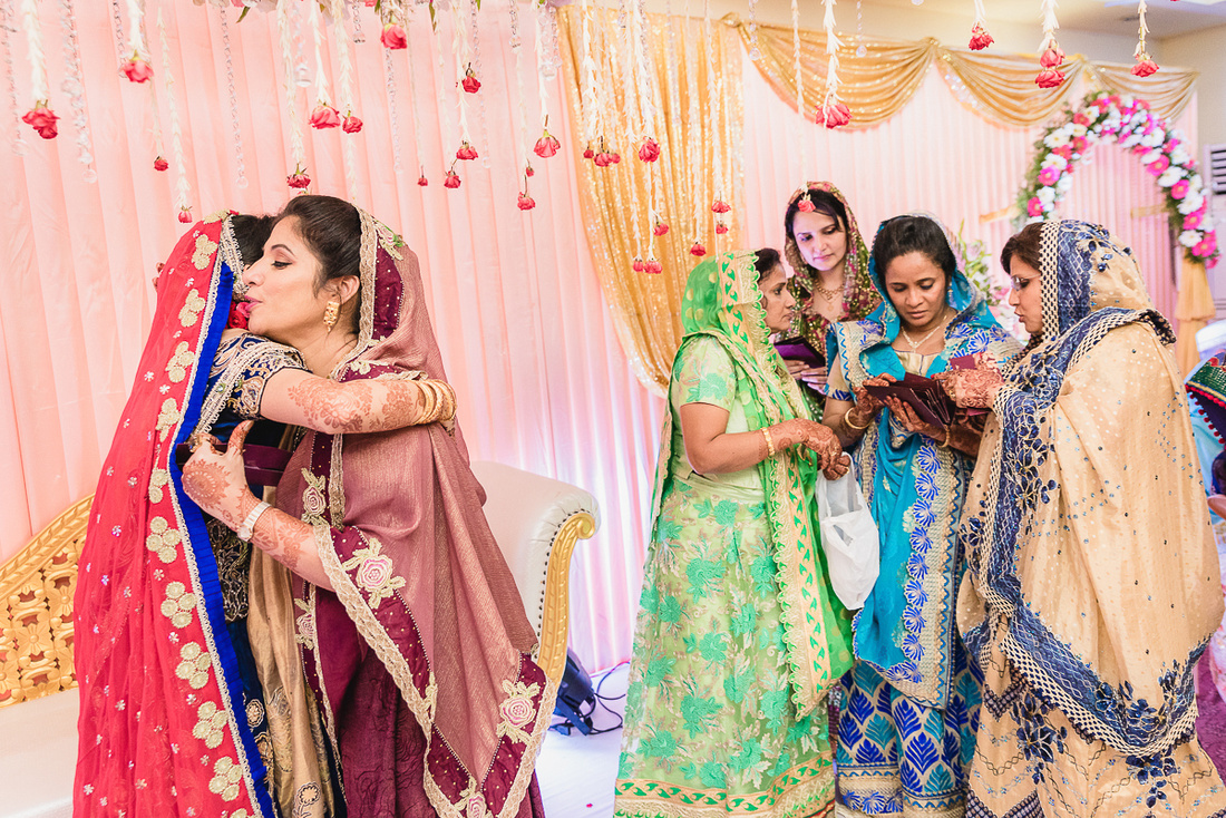Chennai-muslim-weddingphotographer