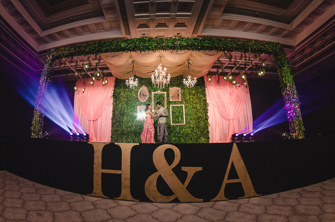 Wedding-photography-ITC-Grand-Chola