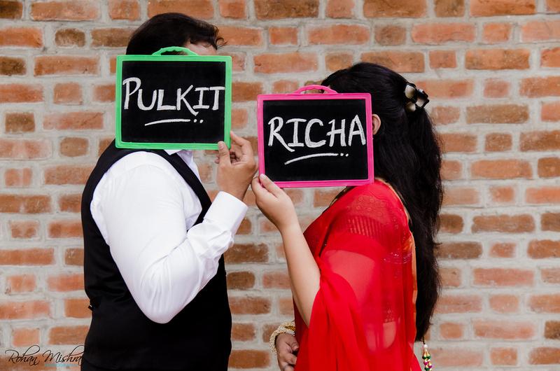 Richa-Pulkit-Photoshoot