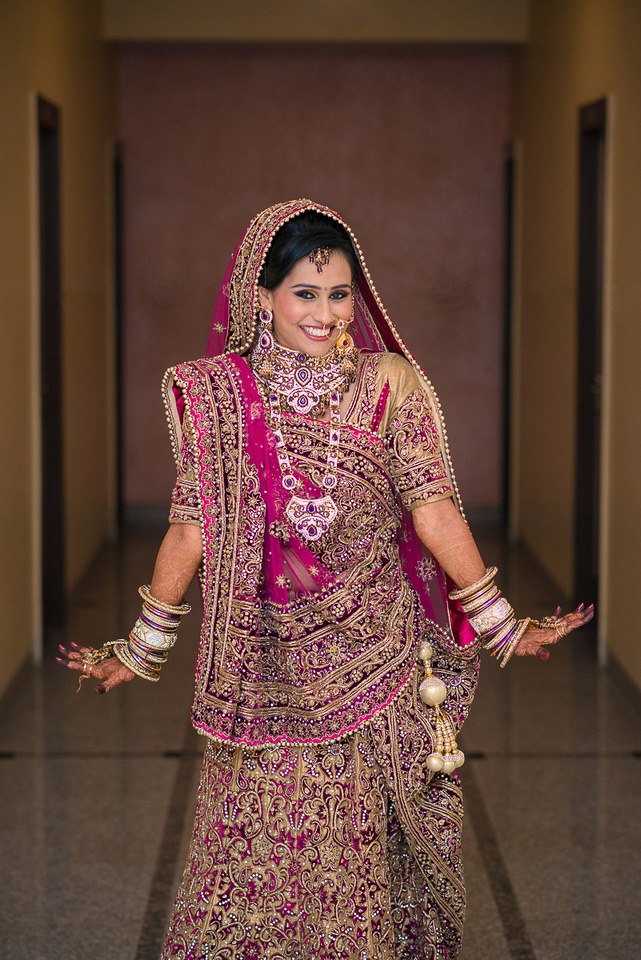 Jaipur-wedding-dress