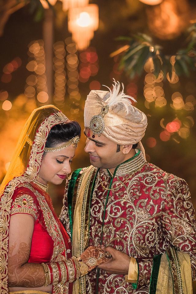 Varanasi-Wedding-Photographer