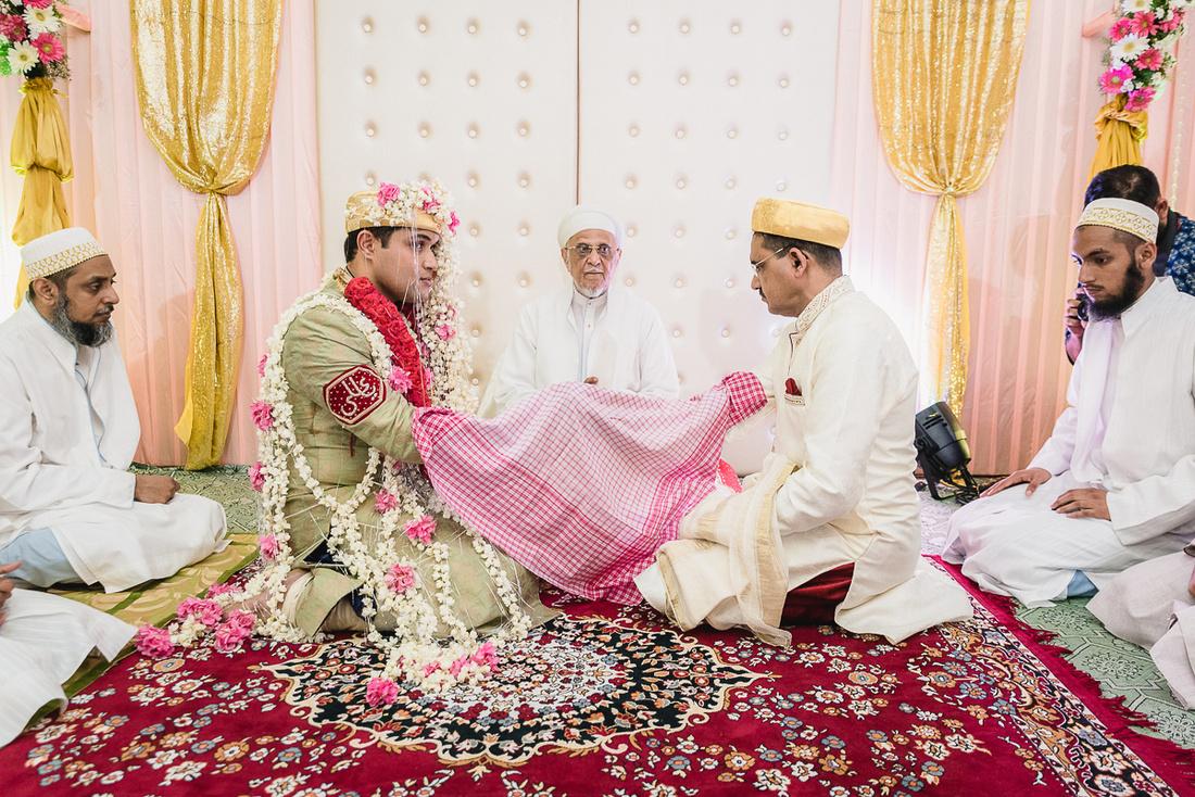 Bohra-Muslim-Nikah-ceremony-chennai