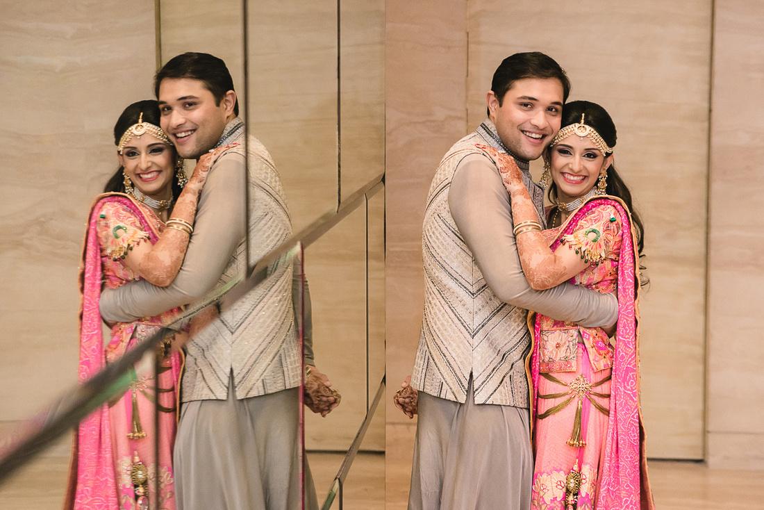 Best-wedding-photographer-Chennai