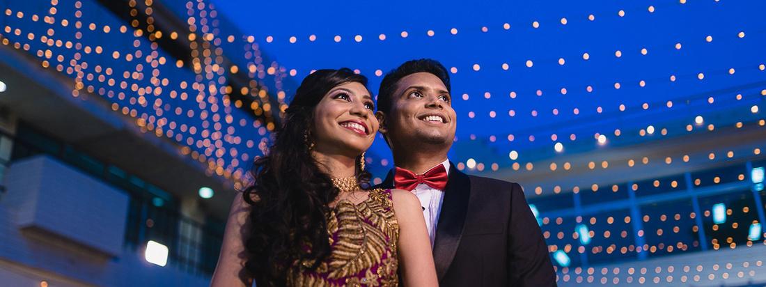 """wedding raghavendra kalyana mandapam"""