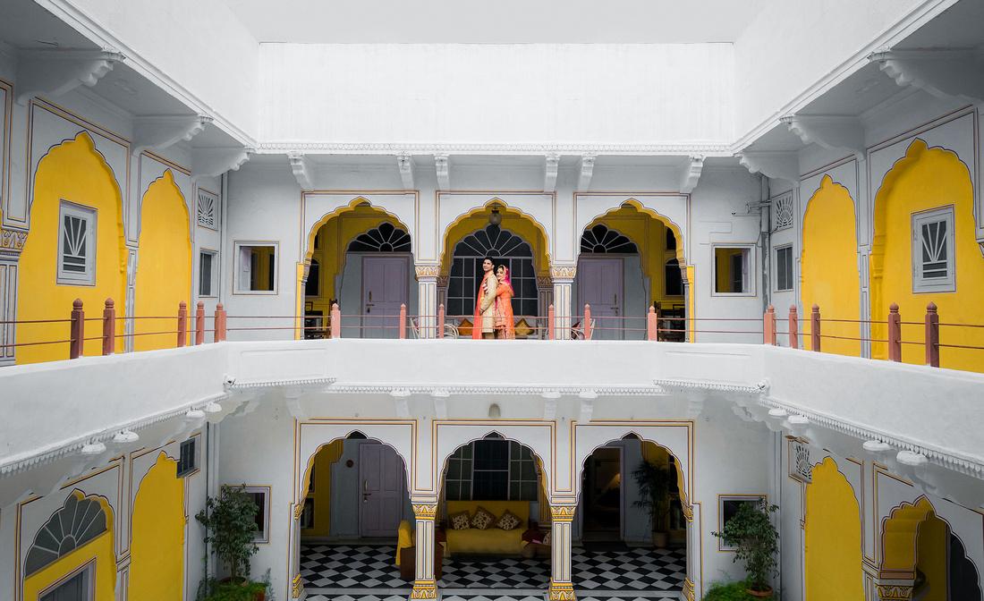 Diggi-palace-Jaipur