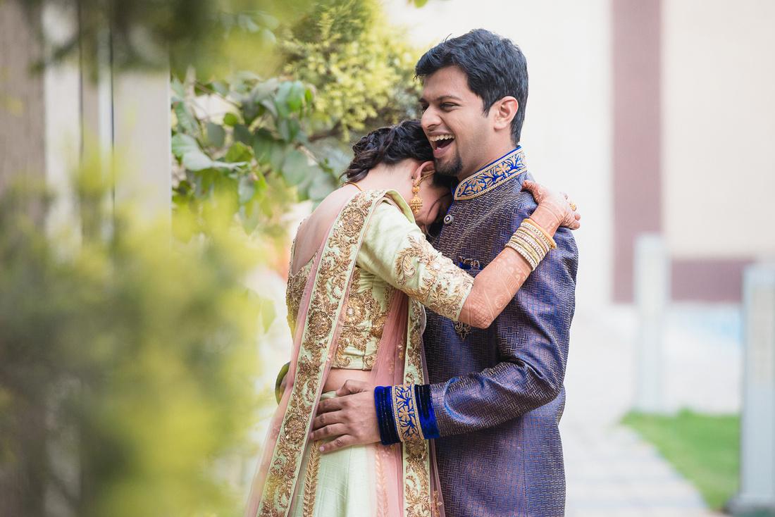 Outdoor-couple-shoot-Delhi