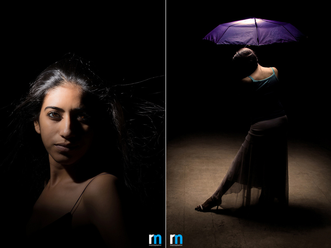 rohan mishra photography