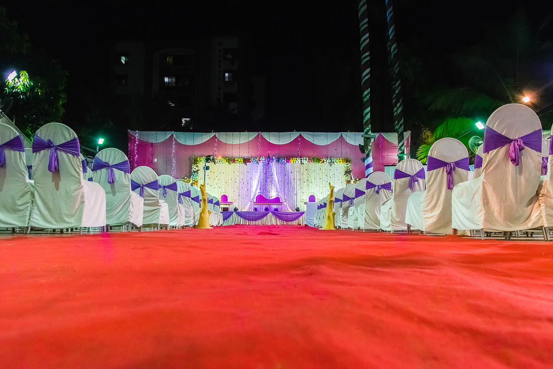 stage-decor