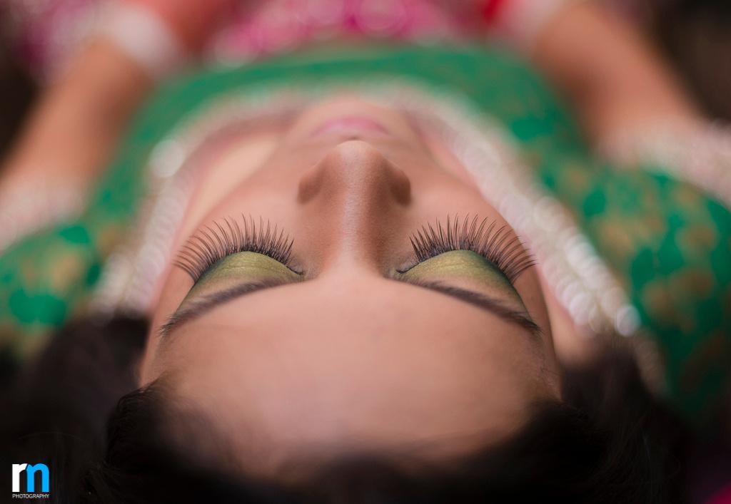 shimla-candid-wedding-photographer