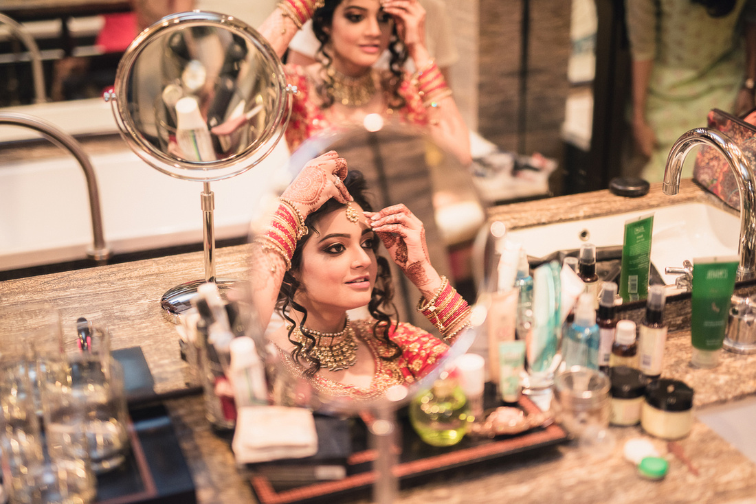 Muslim-wedding-makeup-artist-chennai