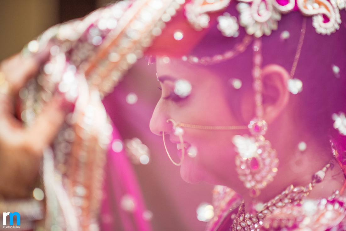 Lucknow-candid-wedding-photography
