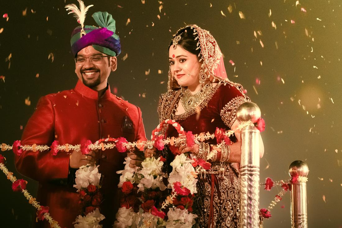 Lucknow-wedding-photographer