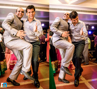 wedding-dance-moves