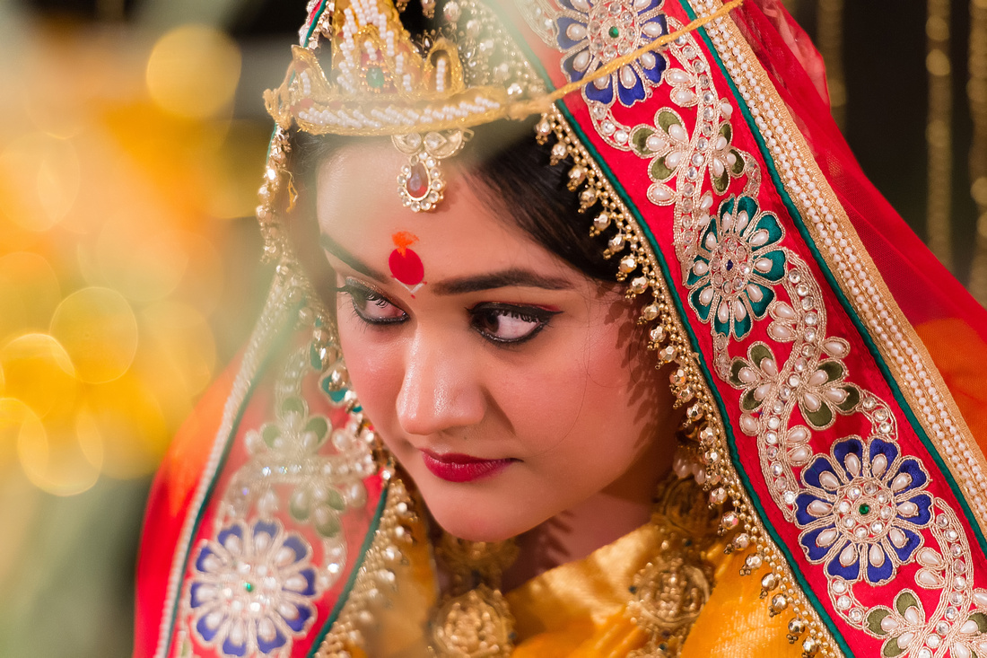 wedding-photography-lucknow