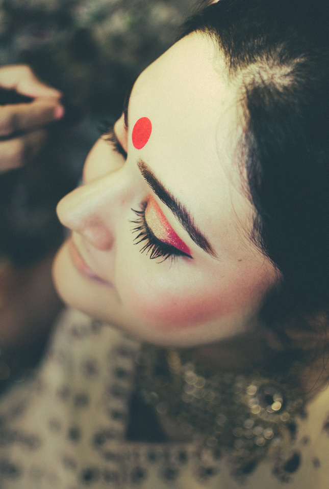 bridal-makeup-lucknow