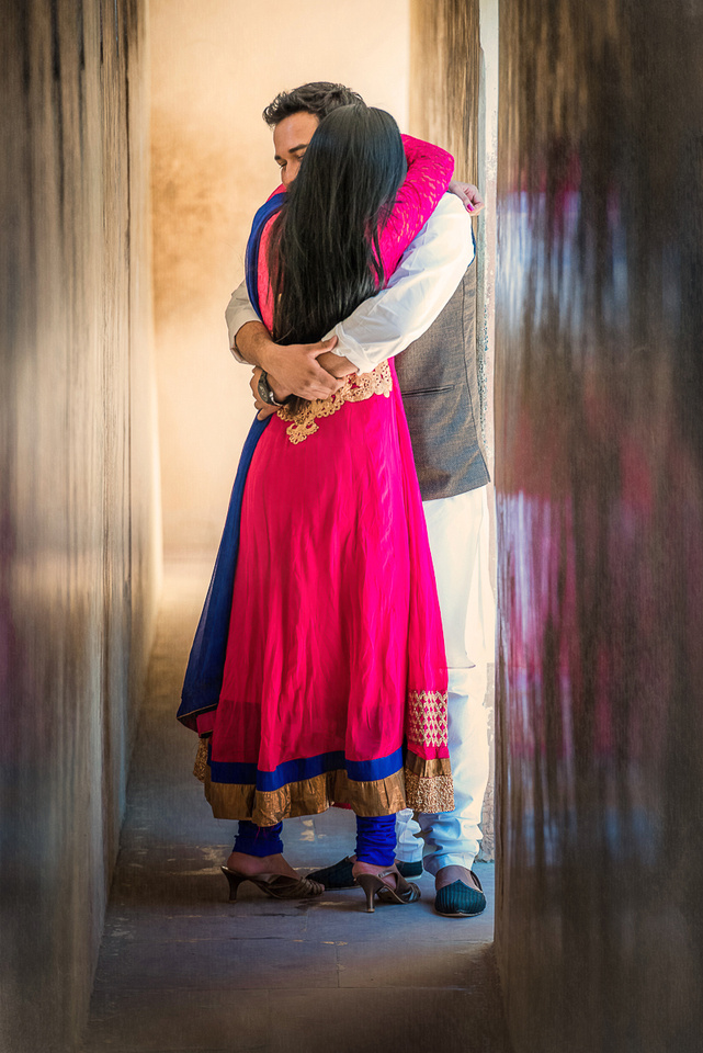 Jaipur-pre-wedding-Shoot